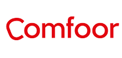 Logo Comfoor