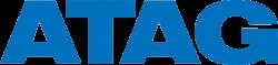 Logo ATAG