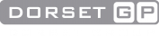 Logo Dorset Group