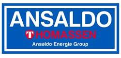 Ansaldo-Thomassen-website-logo