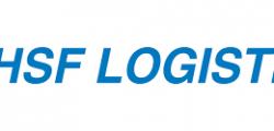 Logo HSF Logistics