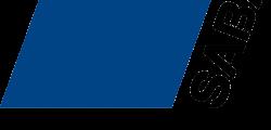 Logo SABA