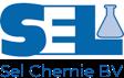 Logo Sel Chemie