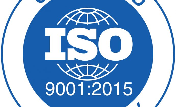 ISO_9001-2015_L